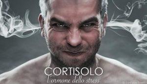 cortisolo