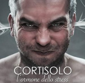 Il cortisolo