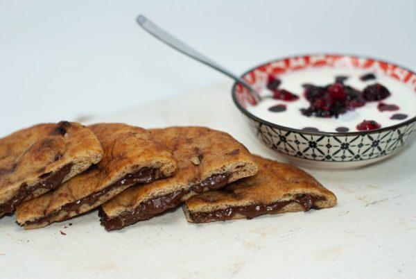 composizione panchocc fit colazione