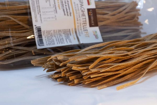 foto spaghettellefit packaging